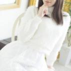 せいら 天真爛漫な美少女|AROMA FACE - 福岡市・博多風俗