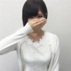 みゆ 極上Fカップ美巨乳!!|AROMA FACE - 福岡市・博多風俗