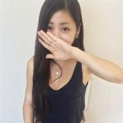 さら 黒髪清楚系Eカップ美少女|AROMA FACE - 福岡市・博多風俗