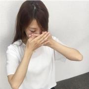 あかり 超レア出勤の美少女|AROMA FACE - 福岡市・博多風俗