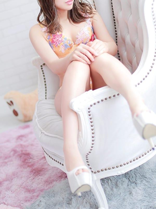 りか 容姿端麗な愛嬌抜群美少女(AROMA FACE FUKUOKA(アロマフェイスフクオカ))のプロフ写真3枚目