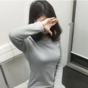 輝希 超プレミア出勤|AROMA FACE - 福岡市・博多風俗