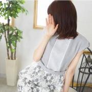 みゆき しょこたん似の美少女|AROMA FACE - 福岡市・博多風俗