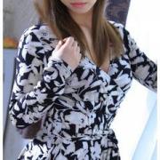 かりな 店長激オシ超SS級美女|AROMA FACE - 福岡市・博多風俗