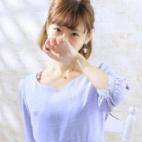 まりえ モデル系榮倉奈々似の美女|AROMA FACE - 福岡市・博多風俗