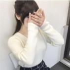 ましろ CLUB FACE|AROMA FACE - 福岡市・博多風俗