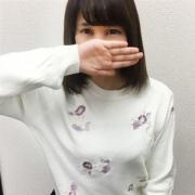 はる 2/17体験入店さんの写真