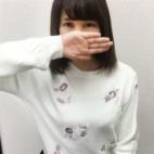 はる 広瀬アリス似の美少女|AROMA FACE - 福岡市・博多風俗
