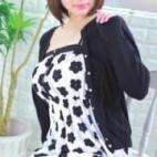 らら 平井理央似の美少女|AROMA FACE - 福岡市・博多風俗