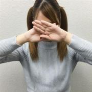 すず 2/17体験入店|AROMA FACE - 福岡市・博多風俗