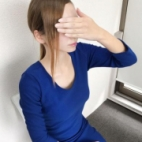 まい 白石麻衣似の美少女|AROMA FACE - 福岡市・博多風俗