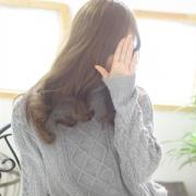 えみり 2/24体験入店|AROMA FACE - 福岡市・博多風俗