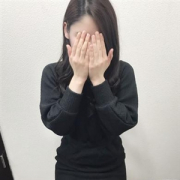 せな 2/28体験入店|AROMA FACE - 福岡市・博多風俗