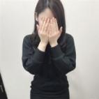 せな 業界未経験の大学生|AROMA FACE - 福岡市・博多風俗