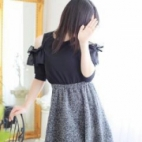 かなで 未経験黒髪清楚系美女|AROMA FACE - 福岡市・博多風俗