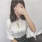 なみ 3/18体験入店|AROMA FACE - 福岡市・博多風俗