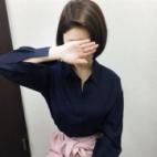 ゆみ 3/16体験入店|AROMA FACE - 福岡市・博多風俗