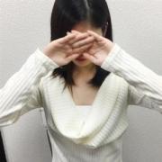 えり 3/18体験入店|AROMA FACE - 福岡市・博多風俗