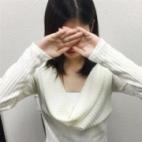 えり 3/18体験入店さんの写真