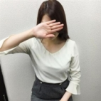 つばき 極上清楚系美女|AROMA FACE - 福岡市・博多風俗