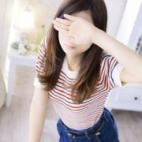 しずか 眞鍋かをり似の美少女|AROMA FACE - 福岡市・博多風俗
