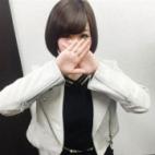 そら3/30体験入店|AROMA FACE - 福岡市・博多風俗