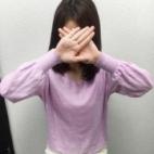 まな 4/4体験入店|AROMA FACE - 福岡市・博多風俗