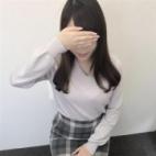 ゆり 4/4体験入店|AROMA FACE - 福岡市・博多風俗