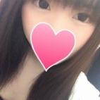 ゆき 4/12体験入店|AROMA FACE - 福岡市・博多風俗