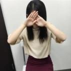 ひかり 5/8体験入店|AROMA FACE - 福岡市・博多風俗