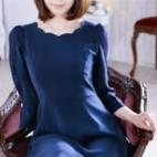 みさと 愛嬌抜群の可愛い笑顔|AROMA FACE - 福岡市・博多風俗
