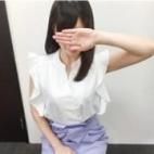 るあ 6/15体験入店 AROMA FACE - 福岡市・博多風俗