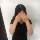 あいな 6/13体験入店 AROMA FACE - 福岡市・博多風俗