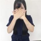 りん 6/17体験入店|AROMA FACE - 福岡市・博多風俗
