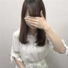 りの 7/11体験入店|AROMA FACE - 福岡市・博多風俗