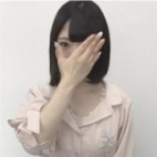 みか 7/3体験入店|AROMA FACE - 福岡市・博多風俗