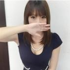 ありす 7/22体験入店|AROMA FACE - 福岡市・博多風俗