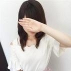 ゆかり 7/16体験入店|AROMA FACE - 福岡市・博多風俗