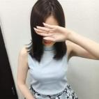 いろは 7/16体験入店|AROMA FACE - 福岡市・博多風俗