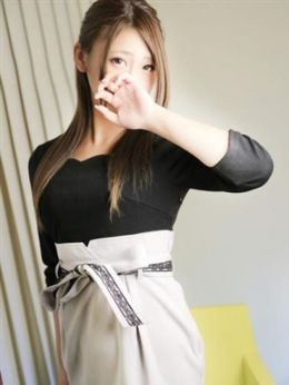 ありすFACEに舞い降りた美少女 | AROMA FACE - 福岡市・博多風俗