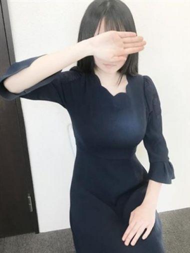 るな 2/20体験入店 AROMA FACE - 福岡市・博多風俗
