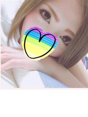 ほのか 可愛い笑顔の癒し系美女 AROMA FACE - 福岡市・博多風俗