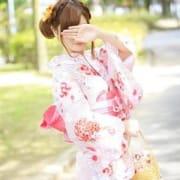 「☆秋限定のお得なフリー★プラン☆最大¥2,000~¥5,000off!☆」10/22(月) 10:30 | AROMA FACEのお得なニュース