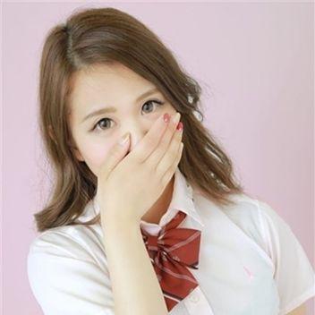 ゆうな   155(いちごーごー) - 神戸・三宮風俗