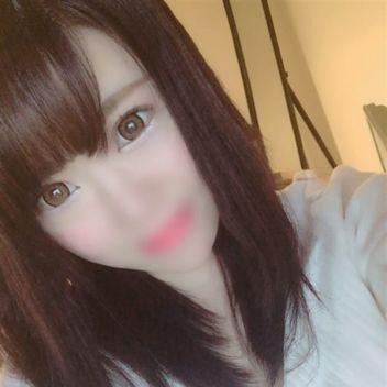 のぞみ | 155(いちごーごー) - 神戸・三宮風俗