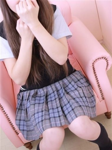 ちはる|155(いちごーごー) - 神戸・三宮風俗