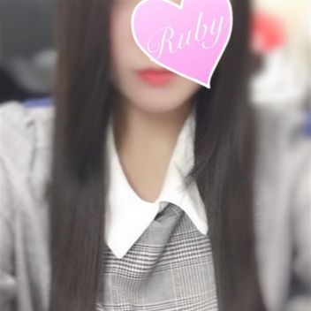 ルビー   155(いちごーごー) - 神戸・三宮風俗