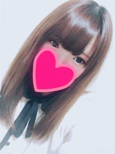 ノンちゃん|155(いちごーごー) - 神戸・三宮風俗