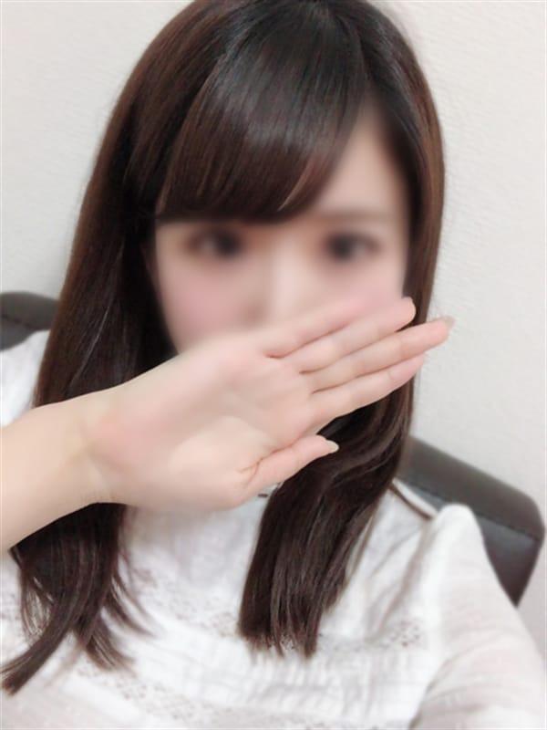 笑子/えみこ【AK◯48系美女】