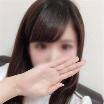 笑子/えみこ | 155(いちごーごー) - 神戸・三宮風俗